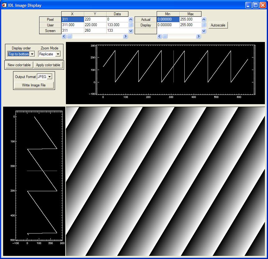imagej free download for windows 7 64 bit